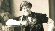 Audio «Das musikalische Erbe der della Torres» abspielen