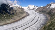 Audio «Der Walliser Wein, Chemie, Matterhorn» abspielen