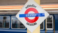 Audio «Im Zug von Bombay nach Neu-Delhi» abspielen
