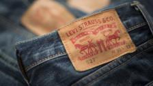 Audio «Die Denim Jeans» abspielen