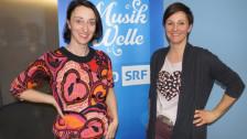 Audio «Zu Gast: Sonja Schälin-Zürcher» abspielen