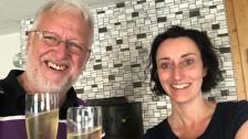 Audio «Zu Gast bei Willi Valotti in Nesslau» abspielen