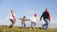 Audio «Starke Grosseltern – starke Kinder» abspielen