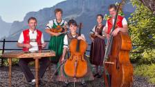Audio «Musik nach Noten und altbekannte Tänze» abspielen.