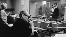 Audio ««Der Sieger» von Kurt Früh 5/5» abspielen