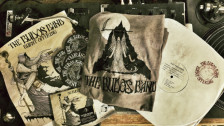 Audio «Budos Band - Afrosoul trifft auf Black Sabbath» abspielen