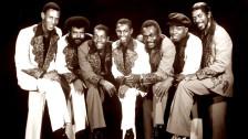 Audio «Kool & the Gang - Seit 50 Jahren auf Tour» abspielen