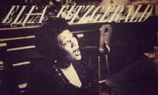 Audio «Ella Fitzgerald - «The Queen Of Jazz»» abspielen