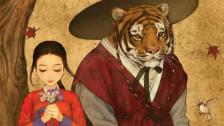 Audio «Es war einmal: Geschichten über Märchen und Musik» abspielen