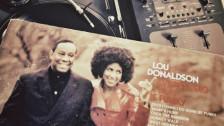 Audio «Lou Donaldson» abspielen
