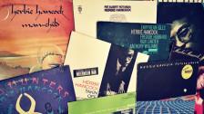 Audio «Das Jazz-Chamäleon Herbie Hancock» abspielen