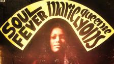 Audio «Marie Queenie Lyons» abspielen