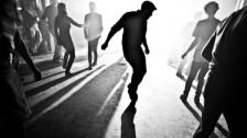 Audio «Northern Soul – Die Königsklasse des Soul» abspielen