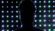 Audio «Wer hat ihn, den ultimativen Super-Tune?» abspielen