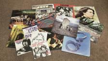 Audio «Verliebt in den guten alten Rock» abspielen