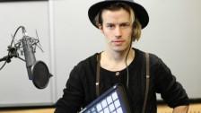 Audio «Bonaparte trifft auf chinesischen Rock im Elektrogewand» abspielen