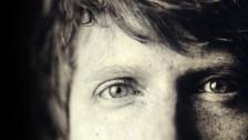 Audio «MNL: Ein Gespür für grosse Talente» abspielen