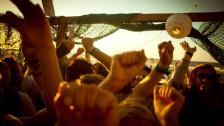 Audio «Festivalmix: Die 11 geilsten Techno-Festivals der Welt» abspielen