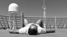 Audio «Summer In The City» abspielen