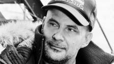 Audio «Exklusiver WestBam-Mix bei G&B» abspielen