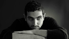 Audio «Von Rosen und Rost» abspielen