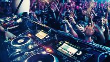 Audio «So schaffst du es als DJ in die richtig guten Clubs» abspielen