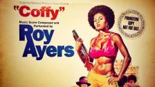 Audio «Happy Birthday Roy Ayers» abspielen