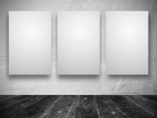 Audio «The White Room» abspielen