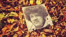 Audio «Herbst 1970: † Jimi, Janis, Baby» abspielen