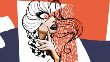Audio «Braucht Techno eine Frauenquote?» abspielen