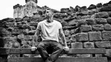 Audio «Selador – Since Forever» abspielen