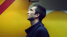 Audio «Winter Sun Over Zagreb» abspielen