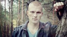 Audio «Yin & Yang From Belarus» abspielen