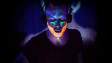 Audio «Electric Circus» abspielen