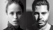 Audio «Von São Paulo bis Wien» abspielen
