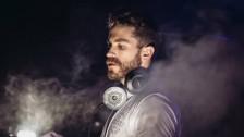 Audio «Kitties On Trance» abspielen