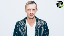 Audio «Best of 2017: Mental X» abspielen