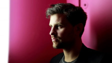 Audio «Ventures & Black Spots» abspielen