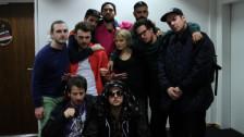 Audio «DJ-Rundlauf mit «Miteinander Musik»» abspielen