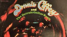 Audio «Dennis Coffey - die Gitarrenlegende aus Detroit» abspielen
