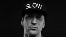 Audio «Superproduzent SAD kehrt zu seinen Soulwurzeln zurück» abspielen