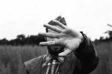 Audio «Der ewige Senkrechtstarter» abspielen
