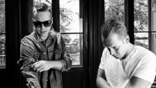 Audio «EMM & Kackmusikk - hart, modern, scheuklappenlos» abspielen