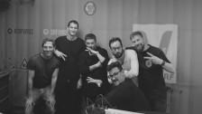 Audio «Das neue Album von Breitbild: von Erwachsenen für Erwachsene» abspielen