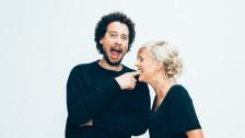 Audio «Nach 6 Jahren: «D Party isch verbi»» abspielen