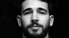 Audio «Gut Ding will Weile haben: «Morukmodus» von Didi» abspielen