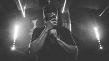 Audio «Pflicht (Album) und Kür (Mixtape) - «Auf Ewig 3» von Megaloh» abspielen