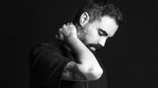 Audio «Techno-Poeten» abspielen
