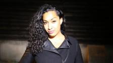 Audio «La Nefera: Attitüdengeschwängerter Rap auf Spanisch» abspielen
