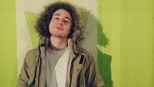 Audio «Sherry-ou – 100% Leidenschaft zur Sache» abspielen